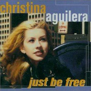 Christina Aguilera - Sip Fuck Smoke V3 - Zortam Music