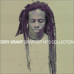 Eddy Grant - Eddy Grant - Greatest Hits Collection - Zortam Music