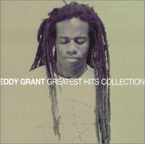 Eddy Grant - Eddy Grant - Greatest Hits Collection - Zortam Music