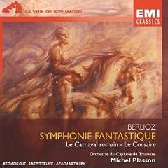 La Symphonie Fantastique (Berlioz, 1830) 4172BY9BJML._AA240_