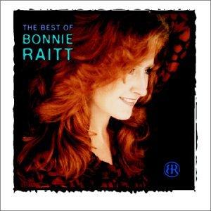 Bonnie Raitt - Lady Sings The Blues - Zortam Music