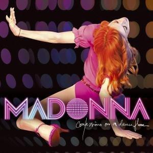 Madonna - Confessions - Zortam Music