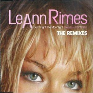 Leann Rimes - Can