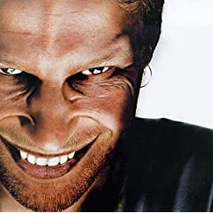 Aphex Twin / Richard D. James Album