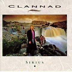 Clannad – Sirius