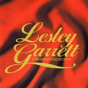 Andrew Lloyd Webber - Lesley Garrett: The Gold Collection - Zortam Music