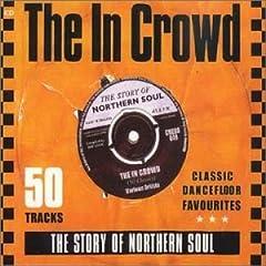 les bonnes compilations de Soul 60's et Northern Soul? 4186ERGB1EL._AA240_