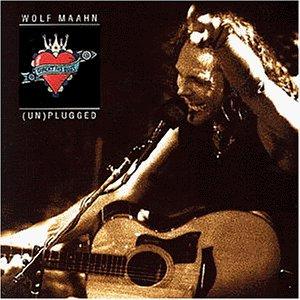 Wolf Maahn - Absolut Best Of - Zortam Music