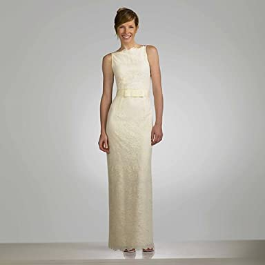 isaac mizrahi and the target wedding dress With target wedding dresses