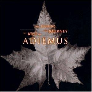 Adiemus - Adiemus (Maxi CD) - Zortam Music