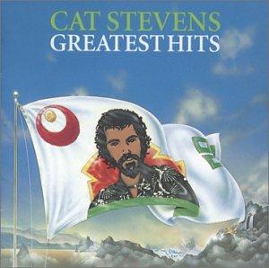 Cat Stevens - Greatest Hits - Zortam Music