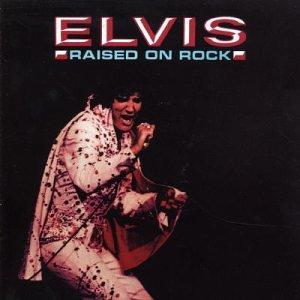 Elvis Presley - Sweet Angeline Lyrics - Zortam Music