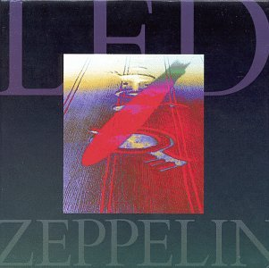 Led Zeppelin - Led Zeppelin Box Set, Vol. 2 - Zortam Music