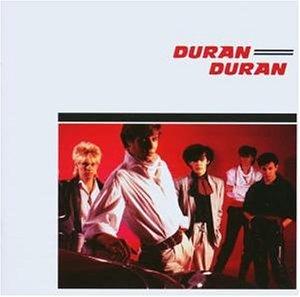 Duran Duran - Duran - Zortam Music