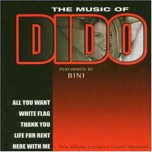 Dido - Music of Dido - Zortam Music
