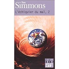 [auteur] Dan Simmons 41AGJQGQPSL._AA240_