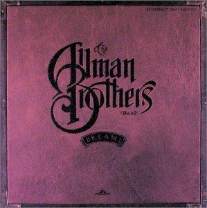 Allman Brothers Band - <Unknown> - Zortam Music