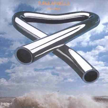 Mike Oldfield - Tubular Bells Vol.1: Remastered - Zortam Music