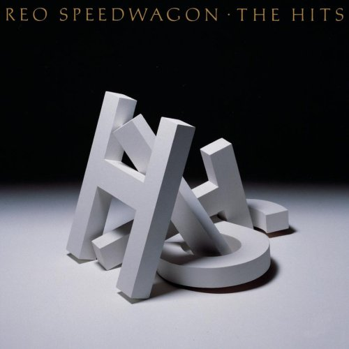 REO Speedwagon - REO Speedwagon - The Hits - Zortam Music