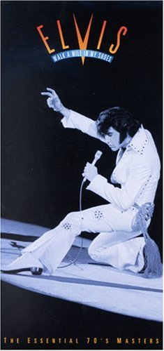 Elvis Presley - Softly As I Leave You (Rehearsal) Lyrics - Zortam Music