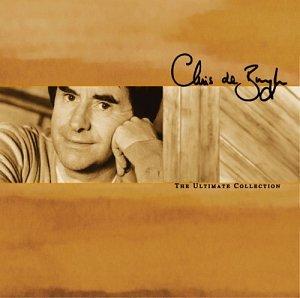 Chris De Burgh - By My Side Lyrics - Zortam Music