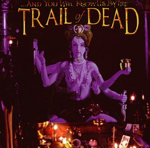 ...And You Will Know Us By The Trail Of Dead - A Perfect Teenhood Lyrics - Zortam Music