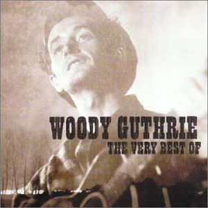 Woody Guthrie - Hard Travelin - Zortam Music