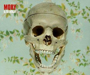 Moby - Bodyrock (Single) - Zortam Music