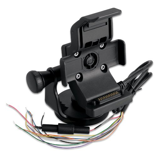Garmin 010-11025-00 Marine Mount