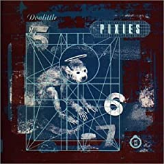 Pixies / Doolittle