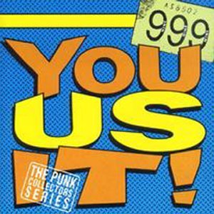 999 - You Us It! - Zortam Music