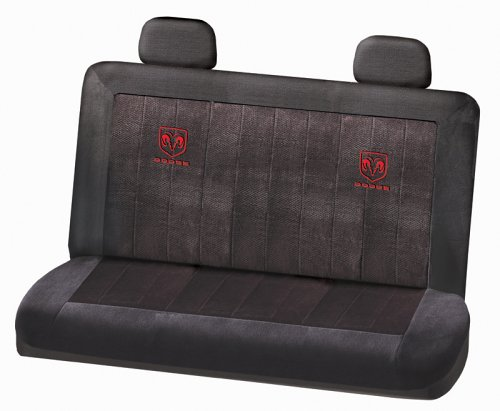 seat covers online store dodge ram logo bench seat cover. Cars Review. Best American Auto & Cars Review