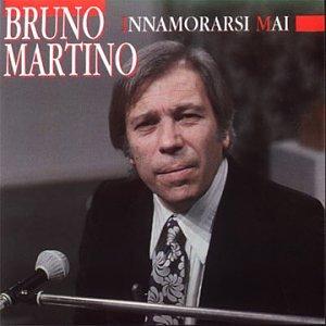 Bruno Martino - Estate Lyrics - Zortam Music