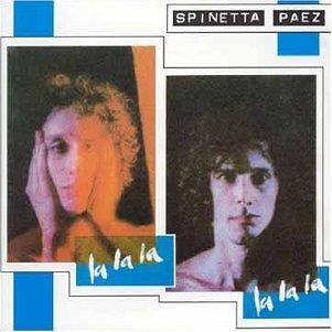 Fito Paez - La la la - Zortam Music