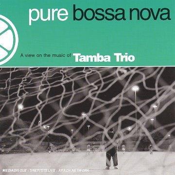 Tamba Trio - Mas Que Nada Lyrics - Lyrics2You