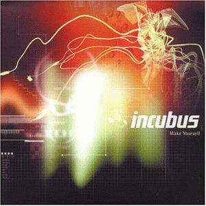 Incubus - غ– - Zortam Music