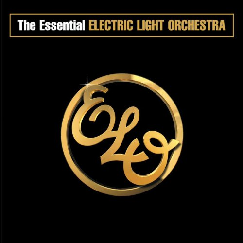 Electric Light Orchestra - The Electric Light Orchestra (No Answer) (Remastered) - Zortam Music