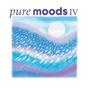 Delerium with Sarah McLachlan - Pure Moods, Vol. IV - Zortam Music