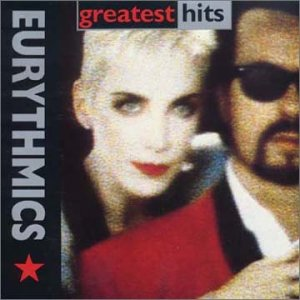 Eurythmics - Eurythmics : Greatest Hits - Zortam Music