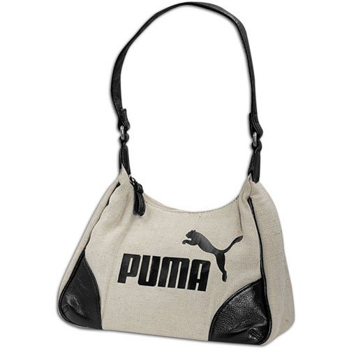 Original This Puma Remix Carryall Tote Bag Is A Great Multipurpose  With Dual Handles And A Removable Shoulder Strap, The Bag Offers Customized Carrying With A Clean And Sporty Look, The Remix Carryall Tote Is Stylish Enough To Go From