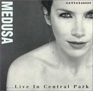 Annie Lennox - Live In Central Park - Zortam Music