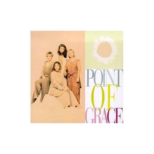 Point Of Grace - Faith, Hope Love