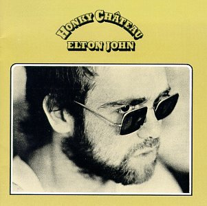 Elton John - €K— Lisas And Mad Hatters - Zortam Music