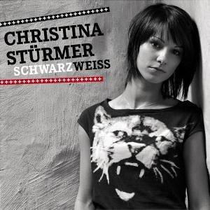 è+V - Schwarz Weiss - Zortam Music