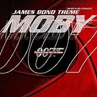 James Bond Theme: Re-Version