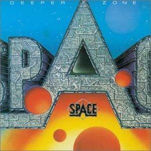 Space - Deeper Zone - Zortam Music