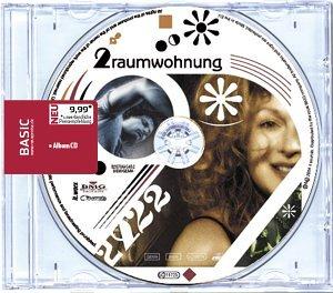 2 Raum Wohnung - Es Wird Morgen (Premium Version) - Zortam Music
