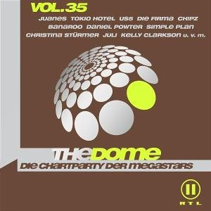 Various - The Dome Vol. 35 (CD 2) - Zortam Music