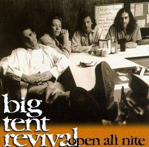 Big Tent Revival - You Are Lyrics - Zortam Music