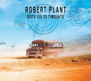 Robert Plant - Little By Little Lyrics - Zortam Music